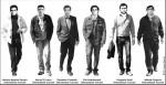 I superlatitanti di mafia e camorra? Sono a Berlino