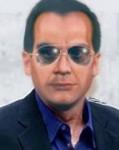 Processo a Messina Denaro, il Pd si scuote e si costituisce parte civile