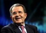 Prodi: LUlivo  morto .li eredi sanno solo litigare 
