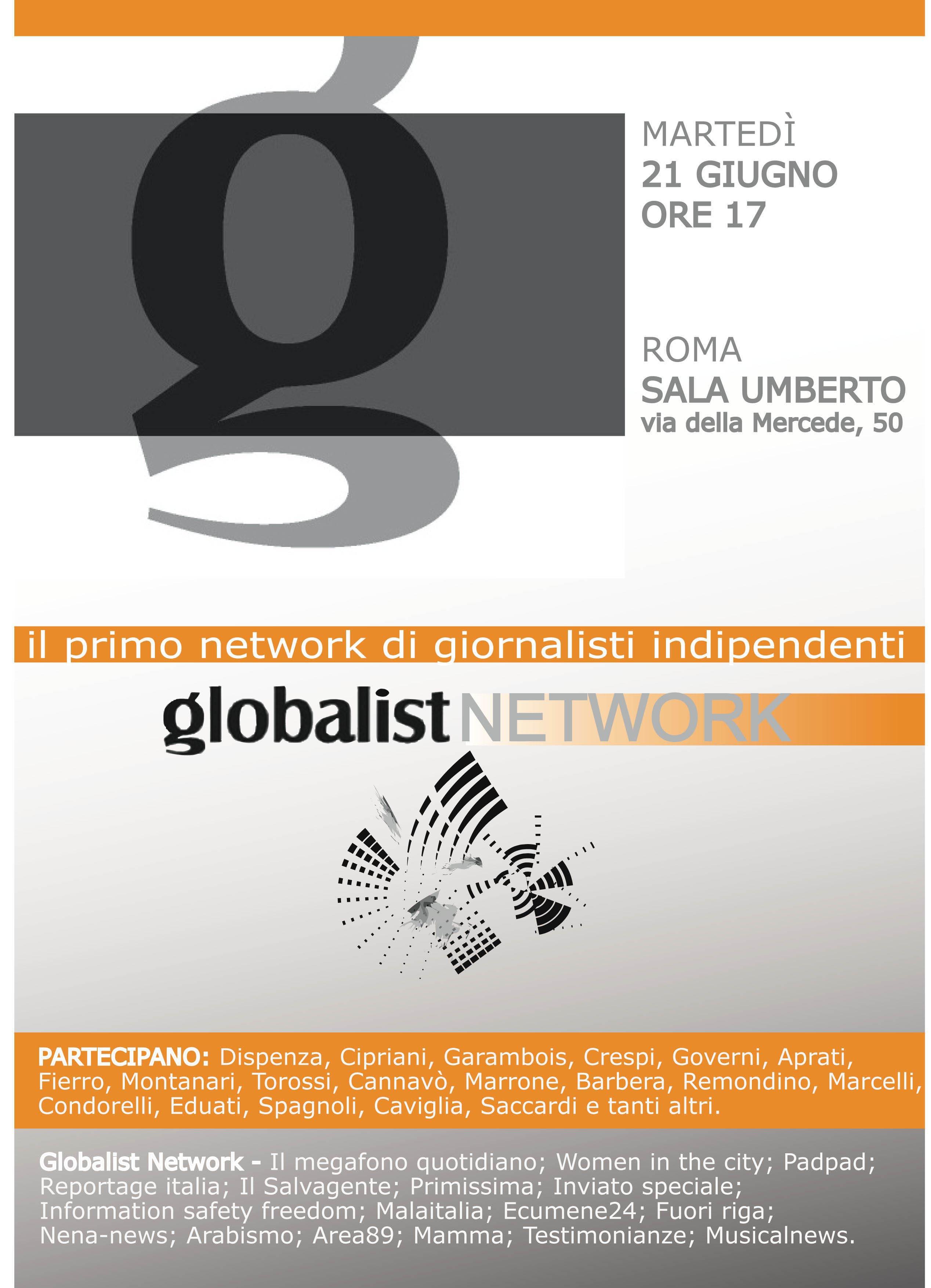 GLOBALIST_Nomi