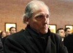 Mafioso tenta di simulare un suicidio per non tornare in cella