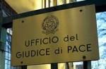 Napoli: soffoca la giustizia civile