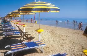 marespiaggia