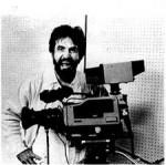 Mauro Rostagno, ucciso dalla mafia il 26 settembre 1988