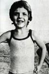 A 30 anni dalla morte di Alfredino Rampi