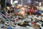 Napoli, il gioco sporco del governo sui rifiuti: rischio stato di emergenza