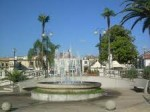 La Calabria premia il centrodestra