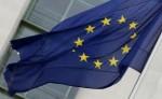 Esclusivo: La Commissione Europea spende soldi pubblici in jet privati, feste e hotel di lusso.