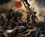 La Francia e le tradizioni militari: che cosa rimane dei cittadini?