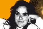 In ricordo di Rita Atria