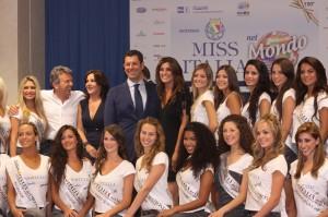 Miss-Italia-nel-Mondo-3-luglio-2011-2271-300x199