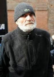 Carlo Chiriaco al processo