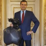 Napoli più pulita, ma dietro l'angolo c'è una nuova catastrofe