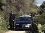 La 'ndrangheta spara e la Calabria trema