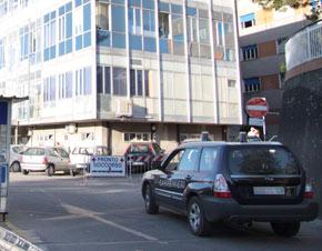ospedale-polistena