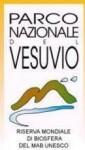 Tuteliamo il Parco Nazionale del Vesuvio