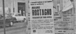 Delitto Rostagno: l'editore che prima negò la mafia