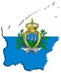 I conti della 'ndrangheta (e non solo) a San Marino