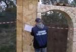 Abusi edilizi in Salento