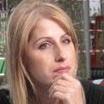 Angela Corica