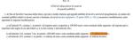 Brunetta e il certificato antimafia