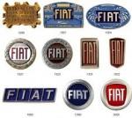 La Fiat non preme (più) sull'acceleratore