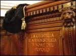 Santapaola: processo sospeso sine die