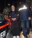 'Ndrangheta, in Germania esce libro che attacca antimafia