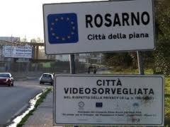 rosarno1