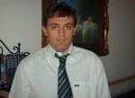 Catturato e arrestato il braccio destro di Mastella in Emilia Romagna: era latitante