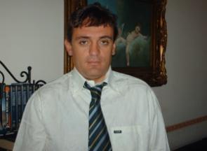 lucacioffo_er