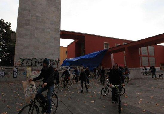 occupyavellino