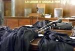 """Processo Rostagno: quella mafia che non aveva bisogno di chiedere """"mai"""""""