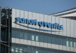 Sanofi Aventis, la lotta per il lavoro
