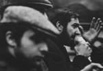 Mario Capanna, la lezione del '68