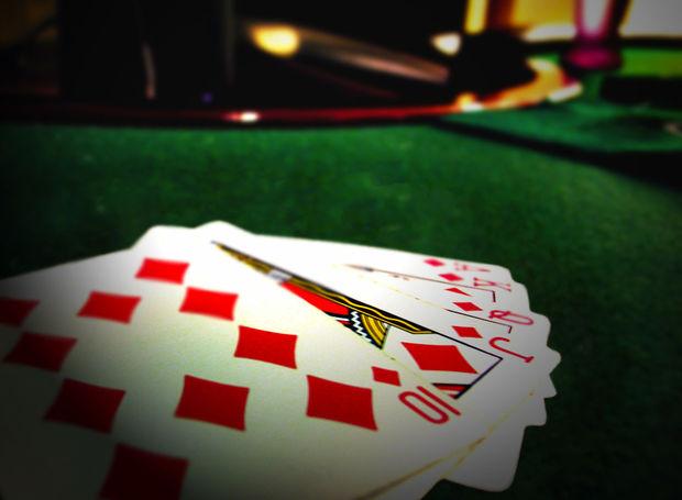 Poker_4
