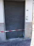 La 'ndrangheta colpisce don Panizza
