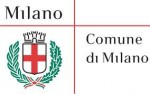 Che la commissione comunale antimafia a Milano non sia un gioco politico