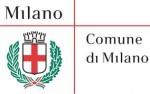 Che la commissione comunale antimafia a Milano non sia un gioco politico
