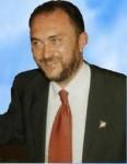 Mafia: nuove accuse contro il senatore D'Alì.
