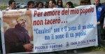 Vent'anni dopo il messaggio di Don Peppe è ancora attuale