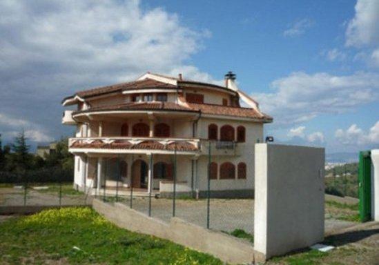 museo 'ndrangheta