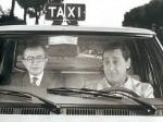Libero taxi in libero mercato