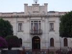 Reggio Calabria, arriva la commissione d'accesso