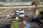 'Ndrangheta, 21 arresti nell'operazione Bellu lavuru 2