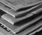 Giornalisti senza tutela, altro che casta