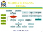 grafico gdf ALTA MODA