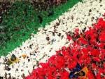 L'Italietta che abbiamo