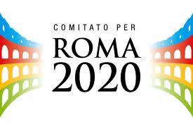 2020roma