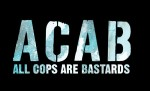 Poliziotti tutti bastardi?